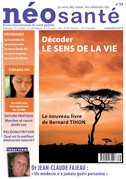 couverture n°39