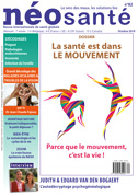 couverture n°82
