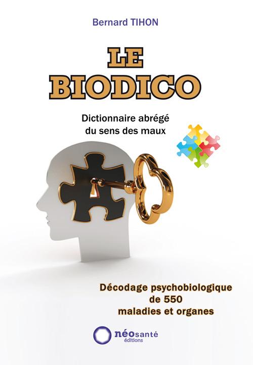 Le Biodico