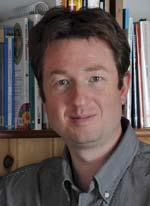 Joël Monzée