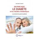 En finir avec le diabète et les maladies métaboliques