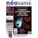 Néosanté revue PDF N°110
