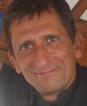 portrait de Yves Rasir