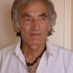Paul Degryse