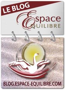 Blog-Espace-Equilibre.com