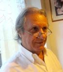 Dr-Jean-Claude-Fajeau