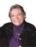 Françoise-Joët-copie