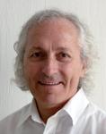 Renaud-Russeil