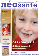 couverture n°03