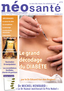couverture n°05
