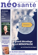 couverture n°09
