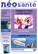 couverture n°102