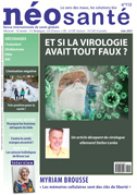 couverture n°112