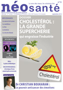 couverture n°15