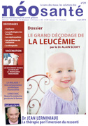 couverture n°21