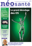 couverture n°25