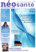 couverture n°27