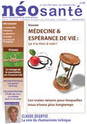 couverture n°29