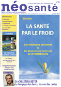 couverture n°30