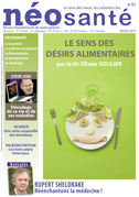 couverture n°31