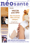 couverture n°32