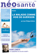 couverture n°36