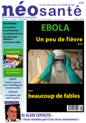 couverture n°41