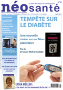 couverture n°43