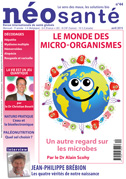 couverture n°44