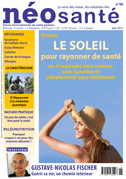 couverture n°46