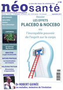 couverture n°48