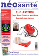 couverture n°51