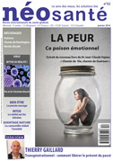 couverture n°52