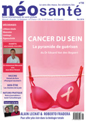 couverture n°56