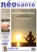 couverture n°58