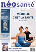 couverture n°59
