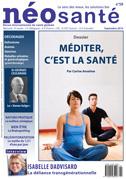 couverture n°59