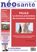 couverture n°60
