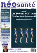 couverture n°61