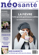 couverture n°62