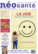 couverture n°63