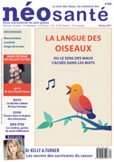couverture n°64