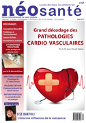 couverture n°67