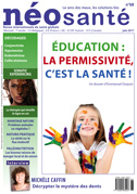 couverture n°68