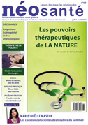 couverture n°69