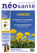 couverture n°71