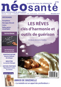 couverture n°72
