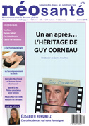 couverture n°74