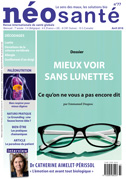 couverture n°77