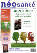 couverture n°78